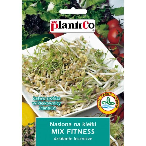 nasiona-na-kielki-mix-fitness
