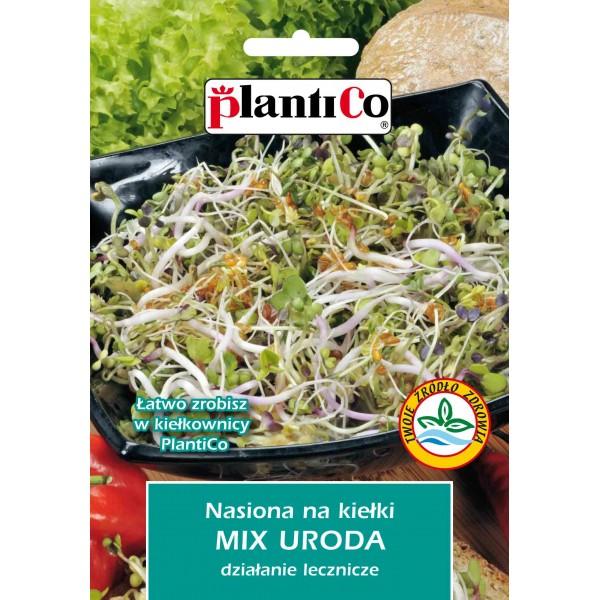 nasiona-na-kielki-mix-uroda